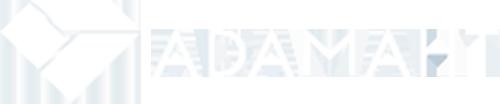 ADAMANT Логотип